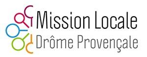 Mission Locale Drôme Provençale